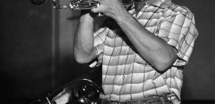Ernie Cagnolatti