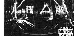 Joe Blakk
