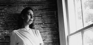 Eudora Welty: Southern Culture in Black and White: Autobiographies and Southern Identity