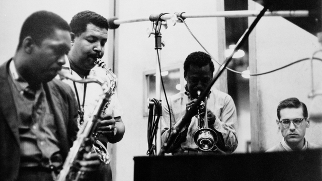 Music After BeBop - Cool Jazz and Hard Bop: 1950's